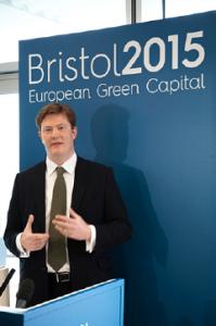 Bristol-2015-DA-launch-25-04-14