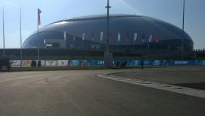Sochi-Olympic-Park-2-08-02-14